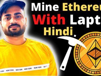 Ethereum Mining with laptop or Any pc | Minergate Cryptocurrency Mining | Ethereum Mining Software